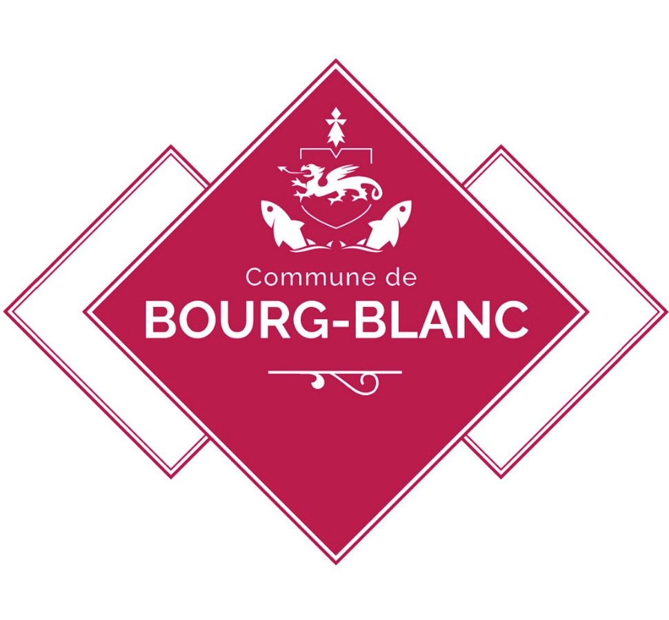 Mairie de Bourg-Blanc