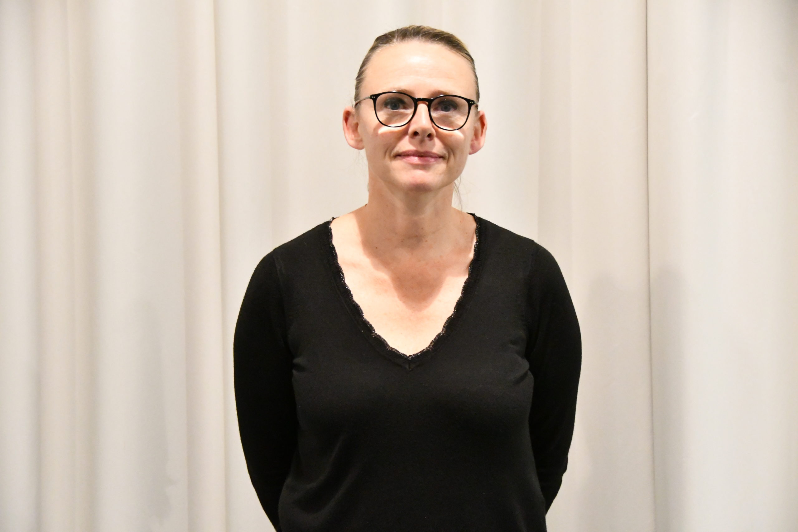Danièle HANSJACOB