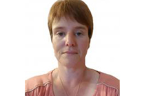 Sylvie LEON
